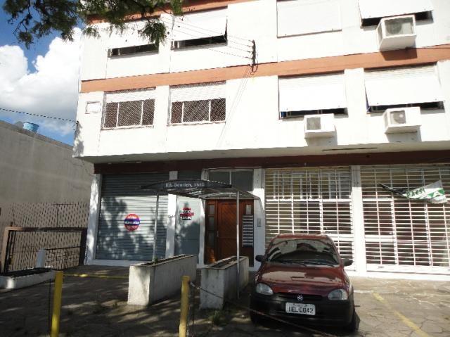 Loja comercial para alugar em Vila ipiranga, Porto alegre cod:6799