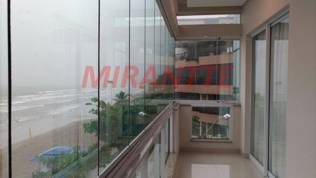 Apartamento à venda com 4 dormitórios em Meia praia, Itapema cod:320551 - Foto 3