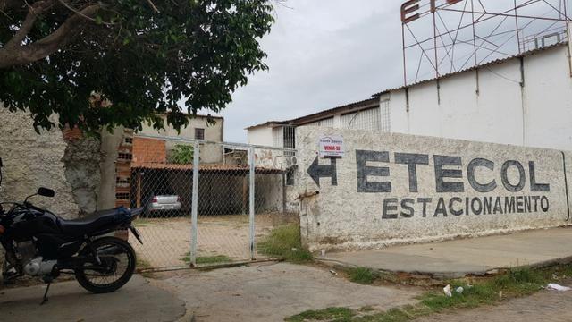 Terreno Centro de Juazeiro 384 m² - Venda - Foto 6