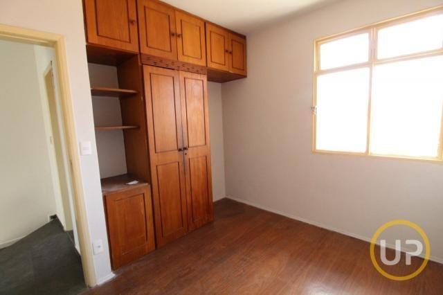 Casa à venda com 2 dormitórios em Padre eustáquio, Belo horizonte cod:UP6750 - Foto 14