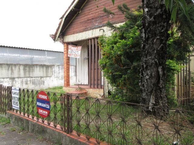 Terreno à venda em Vila ipiranga, Porto alegre cod:6923