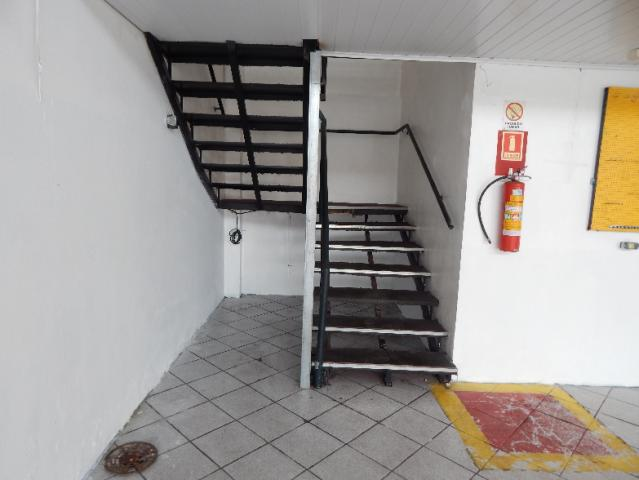 Loja comercial para alugar em Vila ipiranga, Porto alegre cod:1149 - Foto 15