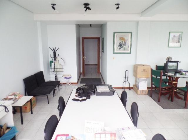 Escritório à venda em Vila ipiranga, Porto alegre cod:6894 - Foto 5