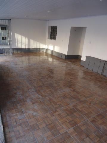 Loja comercial para alugar em Vila ipiranga, Porto alegre cod:6782 - Foto 7