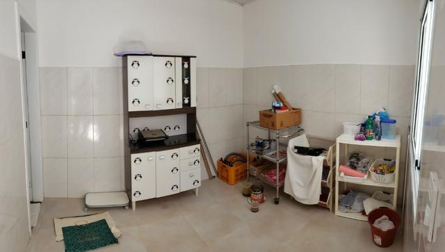 Casa a venda na Atalaia (Condomínio Atalaia Sul) - Foto 13
