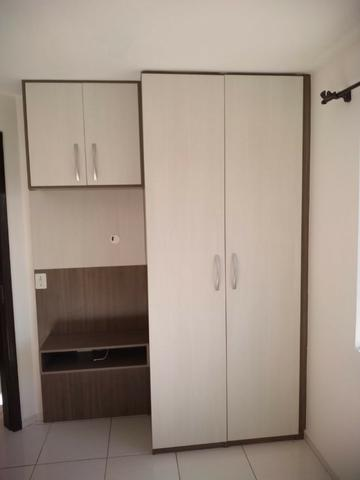 Torro AP 3 Dorms 2 Vagas - Foto 11