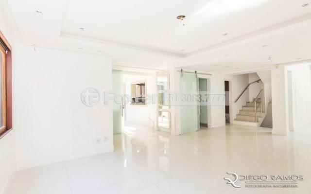 Casa à venda com 3 dormitórios em Vila assunção, Porto alegre cod:162927 - Foto 3