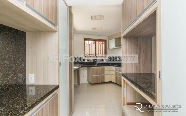 Casa à venda com 3 dormitórios em Vila assunção, Porto alegre cod:162927 - Foto 10