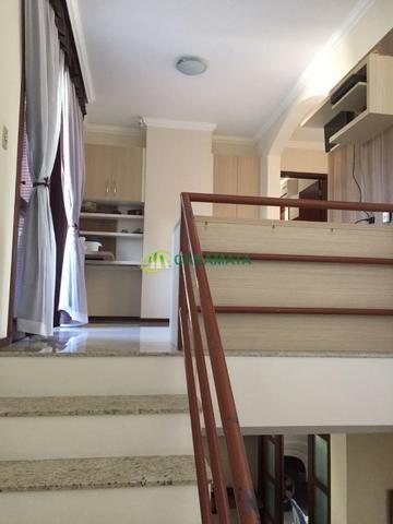 Casa à venda   Juscelino Kubitschek em Santa Maria RS - Foto 11
