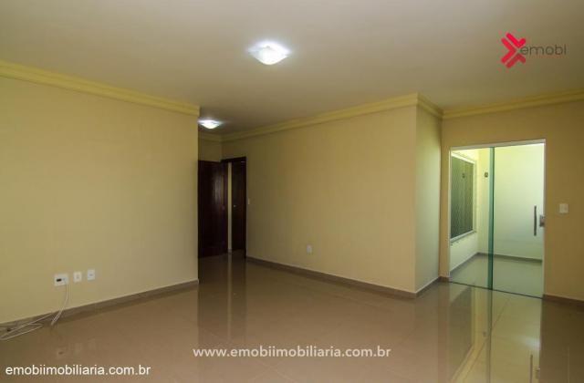 Casa de condomínio à venda com 4 dormitórios cod:CASAPALMEIRAS - Foto 17