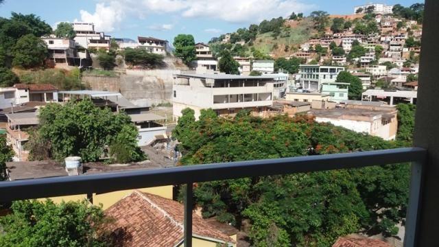 Apartamento no Jardim America  em Cachoeiro de Itapemirim - ES - Foto 3