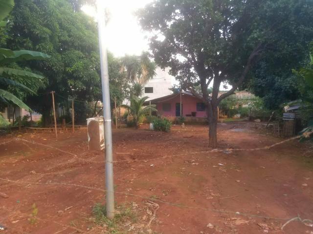 Casa na Rajadinha - Foto 3