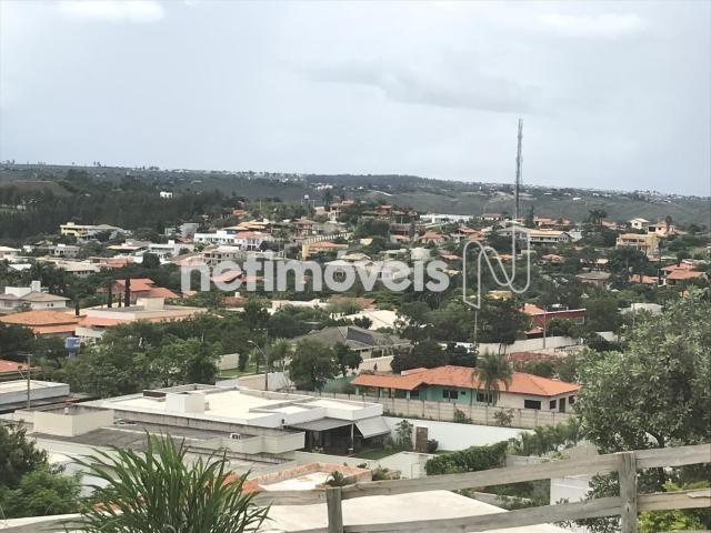 Casa de condomínio à venda com 5 dormitórios em Jardim botânico, Brasília cod:759126 - Foto 20