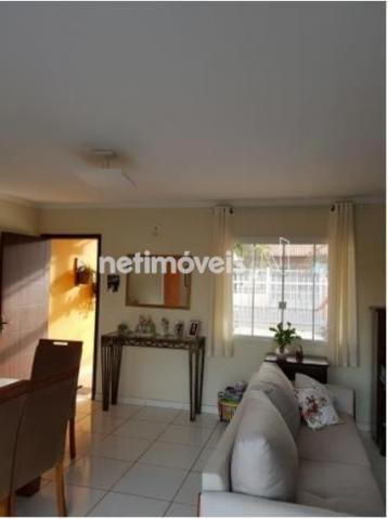 Casa de condomínio à venda com 4 dormitórios em Jardim botânico, Brasília cod:764799 - Foto 3