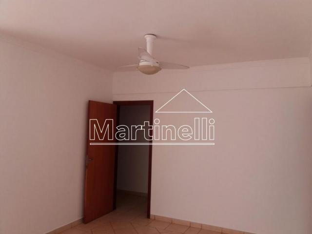 Apartamento à venda com 3 dormitórios em Jardim brasilia, Sertaozinho cod:V23408 - Foto 7
