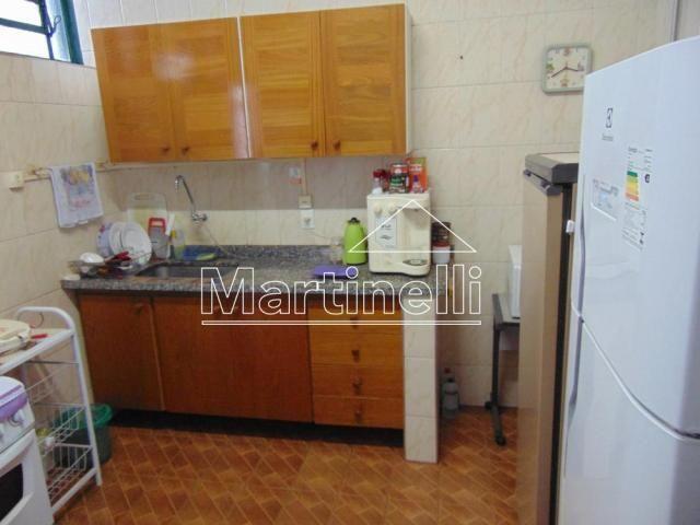 Escritório à venda em Parque industrial, Cravinhos cod:V21167 - Foto 16