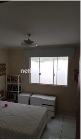 Casa de condomínio à venda com 4 dormitórios em Jardim botânico, Brasília cod:764799 - Foto 12