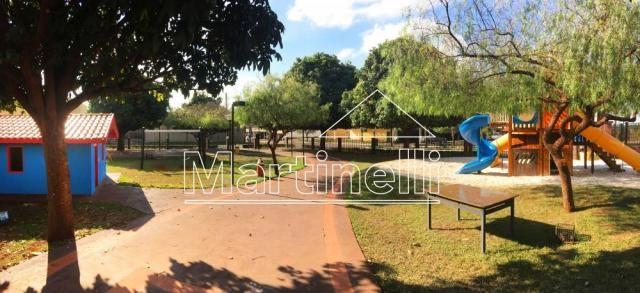 Casa de condomínio à venda com 3 dormitórios cod:V23883 - Foto 10