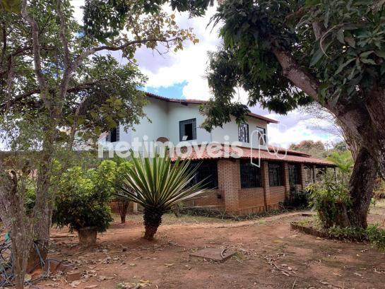 fazenda à venda em área rural de são sebastião