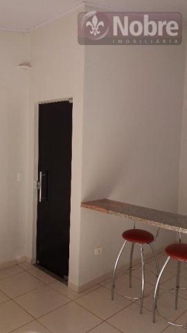 Casa com 1 dormitório para alugar, 35 m² por r$ 605,00/mês - plano diretor sul - palmas/to - Foto 8