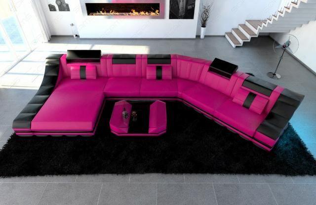 Projetari sofa planejado - Foto 3