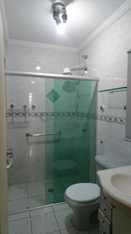 Apartamento residencial à venda, centro, vargem grande paulista - ap6453. - Foto 5