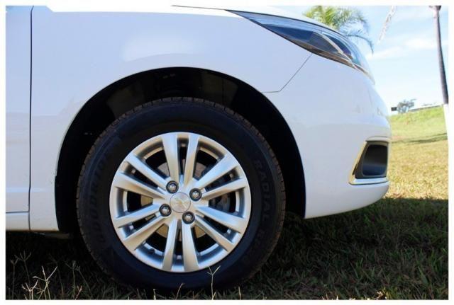 Chevrolet Cobalt 1.8 LTZ 4P - Foto 11