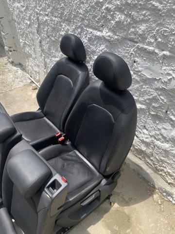 Sucata Audi a3 sedan 2014/15 - Foto 2