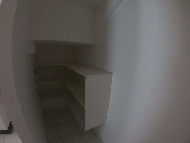 Casa à Venda no Condomínio Village do Bosque, 180 m² construídos, 2 vagas de garagem - Foto 15