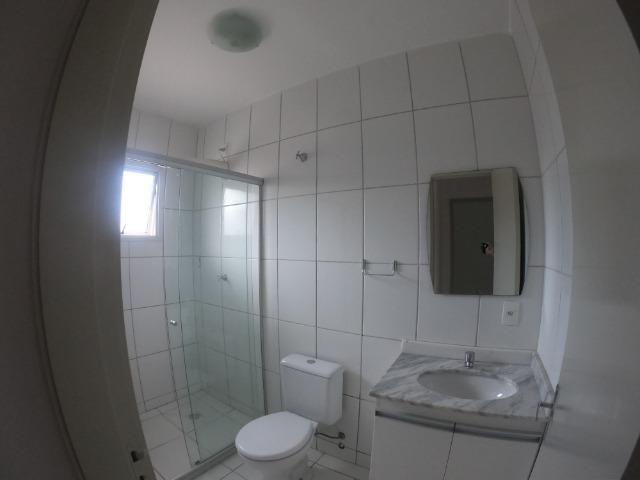 Casa à Venda no Condomínio Village do Bosque, 180 m² construídos, 2 vagas de garagem - Foto 12