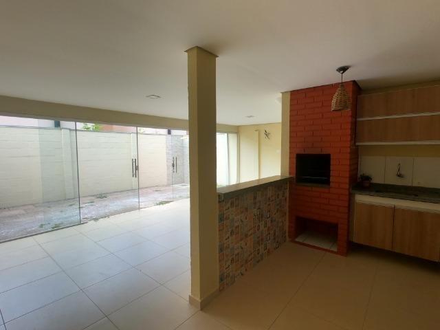 Casa à Venda no Condomínio Village do Bosque, 180 m² construídos, 2 vagas de garagem - Foto 6