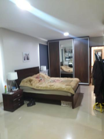 Casa em lote de 800m² - Foto 3