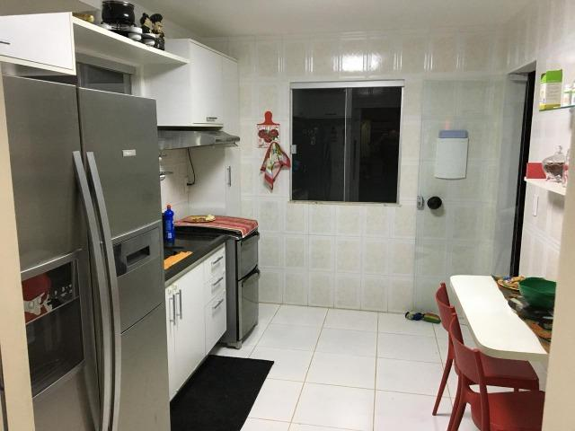 Casa 4 quartos no Betaville - Estrada do Coco - Foto 6