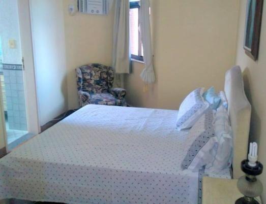 Apartamento 4/4, Pituba, show - Foto 9