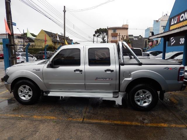 Ranger limited 4x4 *impecavel - Foto 4