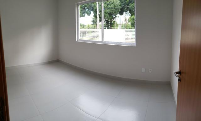 Apartamento 1 quarto- Última Unidade - Ganhe documentação - Foto 15