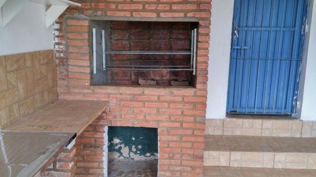 Chácara residencial à venda, área rural, salto de pirapora - ch0126. - Foto 19