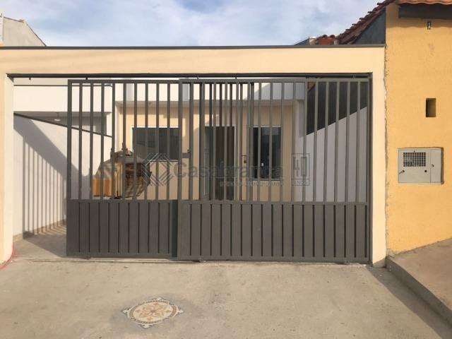 Casa residencial à venda, parque são bento, sorocaba - ca5647.