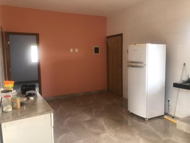 Casa quadra 1 - condomínio Estancia Quintas da Alvorada - Foto 15