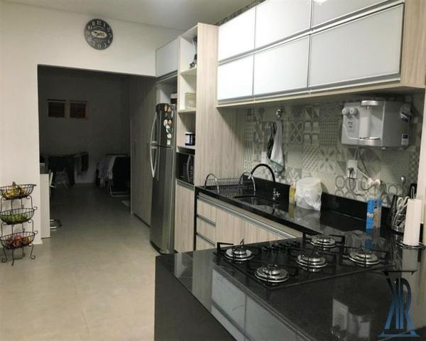 Sres Qd 12 casa reformadíssima pronta para morar - abaixou o preço / * - Foto 20