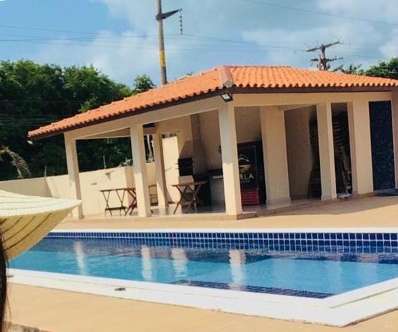 Alugo Apartamento em Porto Seguro pra Temporada