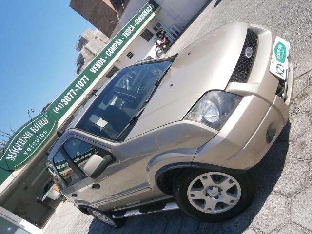 Ecosport xlt 1.6 mecânica no gnv