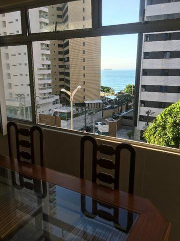 Apartamento Cobertura Duplex - Foto 16