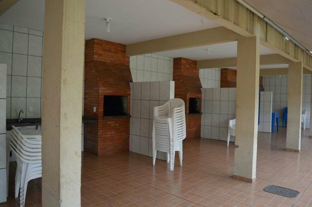 Aluguel de AP e Casas em Caldas Novas Go - Foto 6