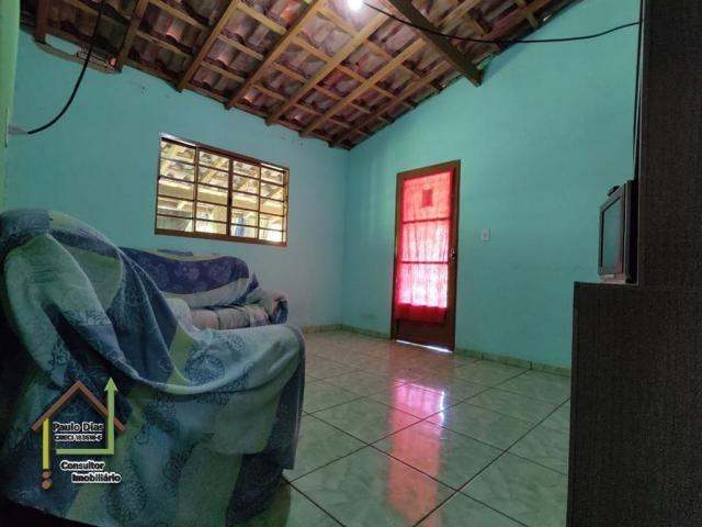 Chácara simples com muito potencial em Socorro, Interior de São Paulo - Foto 9
