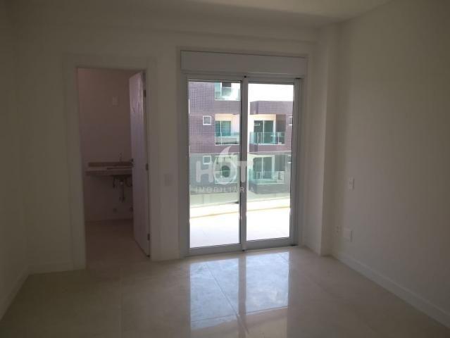 Apartamento à venda com 4 dormitórios em Campeche, Florianópolis cod:HI72217 - Foto 15