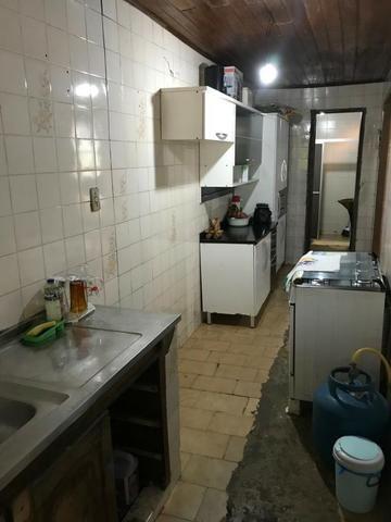 Casa 2 quartos em Campinas de Pirajá - Foto 12