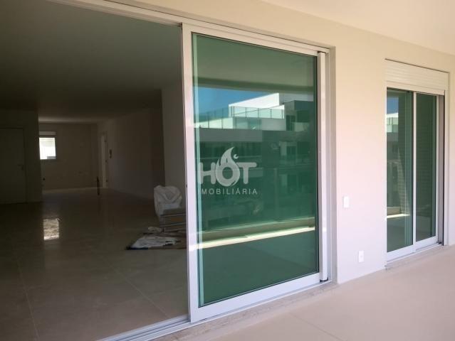Apartamento à venda com 4 dormitórios em Campeche, Florianópolis cod:HI72217 - Foto 19