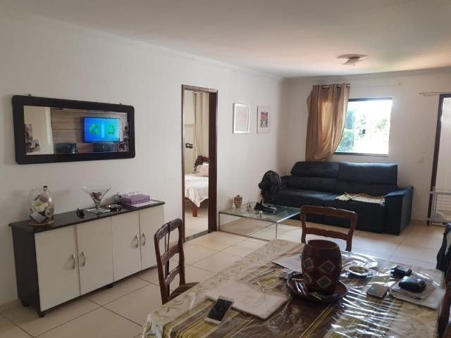 Apartamento à venda com 3 dormitórios em Doron, Salvador cod:560 - Foto 15