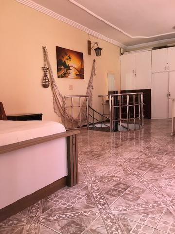 Apartamento Cobertura Duplex - Foto 18